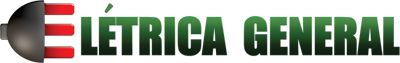 Elétrica General Logo